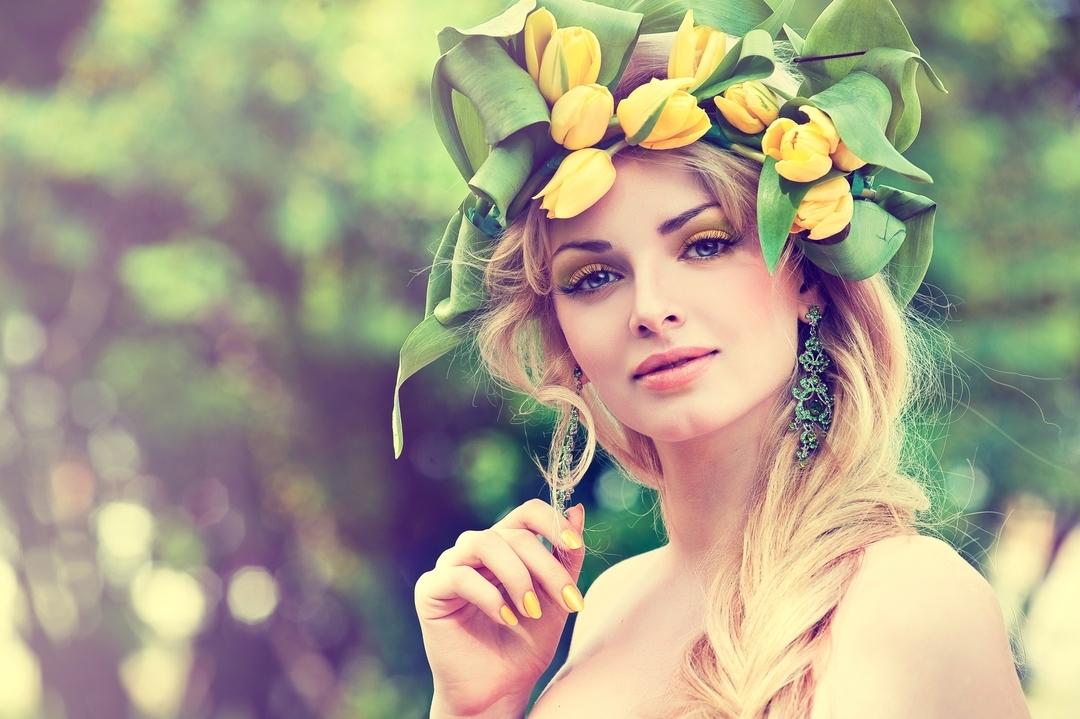 Lithuanian Brides2