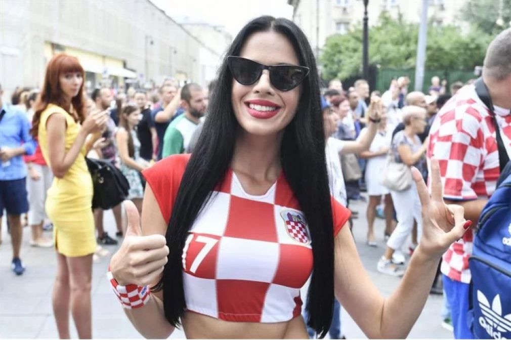Dos And Don'ts Of Dating A Croatian Woman